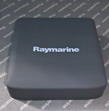 Raymarine ST60+ / ST6002 Surface Mount Suncover A25004-P Sun Cover