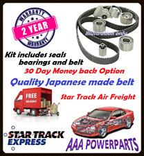 Timing Components for Kia Cerato for sale | eBay
