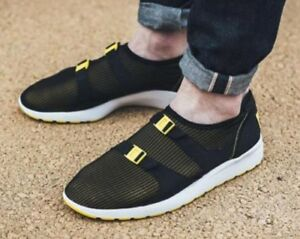 Nike Air Sock Racer OG Size 7 UK BNIB Genuine Authentic Mens Trainers Max 1 90