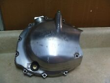 Suzuki 650 GS GS650-GL SHAFT Used Engine Clutch Cover 1982 SM207