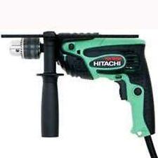 Hitachi FDV16VB2 Reversible variable Drill 550W 16MM Chuck REDUCED TO CLEAR