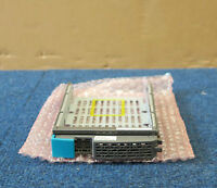 """Hitachi AGH72 3272219-B - 3.5"""" Hard Drive HDD Caddy Carrier Sled For AMS Systems"""
