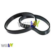 VAX RAPIDE XL V027 V-027 Vacuum Cleaner Hoover BELTS YMH28950 x2 Belts