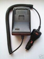 Kfz-aktivhalter für Motorola Flare 7200