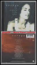 "SORAYA ""On Nights Like This"" (CD) 1996 NEUF"