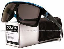 NEW Dragon Fame Sunglasses-Palm Springs-Grey Lens-SAME DAY SHIPPING!