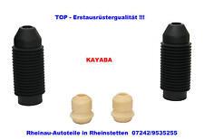KAYABA Staubschutzsatz KIT für Stoßdämpfer-Vorne-NEU-VW Bora,Golf IV, New Beetle