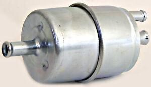Fuel Filter Purolator F21117