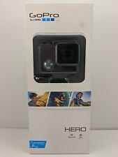 GoPro HERO Camcorder HWBL1 Waterproof HD Action Camera