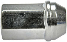 Dorman 611-236 Wheel Lug Nut