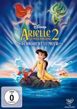 Arielle die Meerjungfrau 2 - Sehnsucht nach dem Meer (2013)