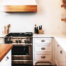 Komplett-Küchen günstig kaufen | eBay