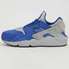 32ee31db11d Nike Air Huarache Athletic Shoes for Men for sale | eBay