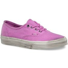 Shoe Dungeon | eBay Shops
