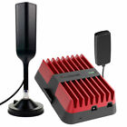 weBoost Drive Reach OTR for Pickup Truck / SUV Cell Signal Booster (472154-MAG)