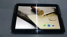 Tablet Samsung Note Pad 10.1 GT-N8000