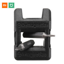Xiaomi Mijia Wowstick Demagnetizer Magnetizer Screwdriver Tips Magnetic Tool