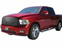For 2002-2005 Dodge Ram 1500 Winter and Bug Grille Screen Kit 41859KV 2004 2003