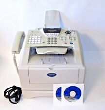 Brother MFC-8220 Business Laser Multifunction FAX Center-Page Count 13698-NICE