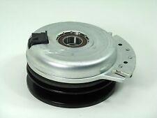 Magnetkupplung Warner 5217-9 AYP 167162 Toro 101-3334 MTD Wolf electric clutch