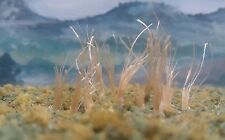 MODEL TALL DRY GRASS /  PACK HO SCALE.