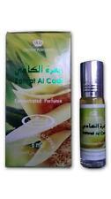 ATTAR ZAHRAT AL CADI Perfume 6ML Roll On Bottle by AL-Rehab  Non Alcohol