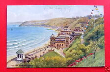 Yorkshire Landscape Collectable Artist Signed Postcards