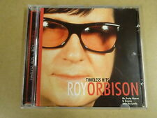 CD / ROY ORBISON - TIMELESS HITS