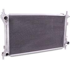 40MM ALLOY RACE SPORT RADIATOR FOR FORD FOCUS MK1 2.0 RS ST170 ST 170 1.8 TDI