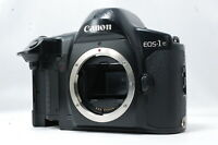 Canon EOS-1N 35mm SLR Film Camera Body Only  SN210478