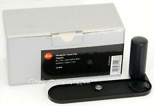 LEICA Hand Grip M 14486 for Leica M9 Leica M8 LEICA M8.2 Leica M9-P