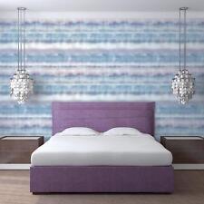 Tempaper Fa082 Self Adhesive Removable Wallpaper Fade Cloud 56 sqft