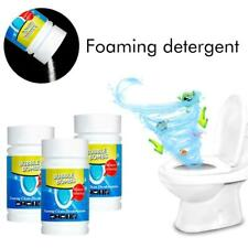 Quick Foaming Toilet Cleaner Original Quality Universal 2020 Fast WC Foam R9Z7