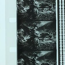 16mm Film THE OUTLAW 1947 Jane Russell Nostalgia Print  from 35mm.