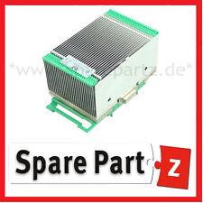 HP Proliant DL580 G5 CPU processeur dissipateur de chaleur heatsink 453834-001