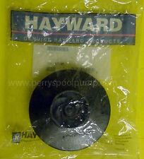 Hayward Max-Flo Pump .75hp Impeller SPX2607C SP2607C