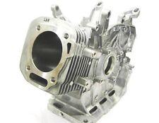 ENGINE BLOCK BARREL ASSEMBLY FOR HONDA GX200 #234