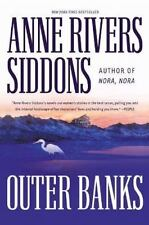Outer Banks, Anne Rivers Siddons, Good Book