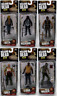 The Walking Dead Tv Series 9 Complete Set Of 6