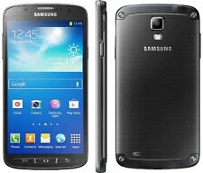 "Samsung Galaxy S4 Active SGH-I537 - 16GB - Gray  (AT&T) ""UNLOCKED"". *9/10"