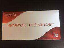 Aún durante un breve tiempo Lifewave energy enhacer toda mercancía nueva