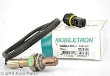BMW 3 316 318 E30 E36 1990 2000 Pre-Cat Lambda Oxygen Sensor New Petrol