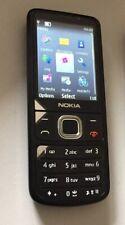Nokia 6700 classic - Schwarz (ohne Simlock ) 100% Original !!! Neu!!