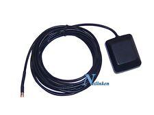 Active GPS Antenna For Jensen VM9424BT VM9725BT NAV104 VX6020 VX7010 VX7020