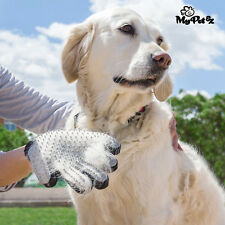 Higiene y cosmética de silicona para perros