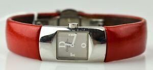 Christian Dior D102-100 Woman's Fashion Wristwatch  - NO RESERVE DH107