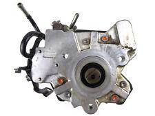 Subaru Trezia Toyota 1.4 D Dieselpumpe Hochdruckpumpe 0445010214 22100-33050