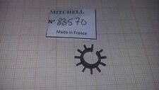 ANTI REVERSE FRICTION REEL PART 83570 MOULINET MITCHELL 2540RD 5540 RD PRO MATCH