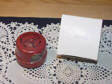 Keene Lighting P440b Photocell 208277 Volt 5060hz 1000 Watts Tungsten New
