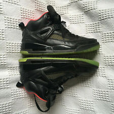 Nike ID Air Jordan Spizike Yeezy 1 Colours UK 8.5 US 9.5